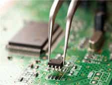 Servicio de Prototipos de PCBs.