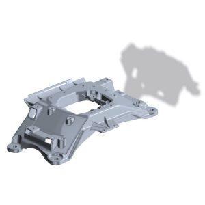 INGENIERO3D Aluminio2.