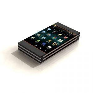 INGENIERO3D PROYECTOS Smartphone1.