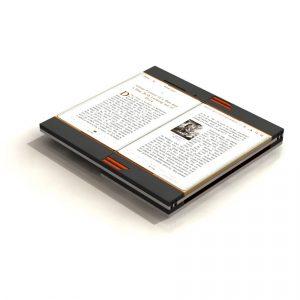 INGENIERO3D PROYECTOS Smartphone2.