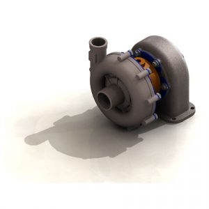 INGENIERO3D PROYECTOS Turbocompresor1.
