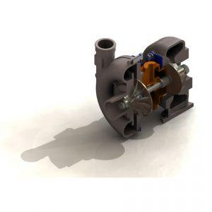 INGENIERO3D PROYECTOS Turbocompresor2.