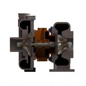 INGENIERO3D PROYECTOS Turbocompresor3.